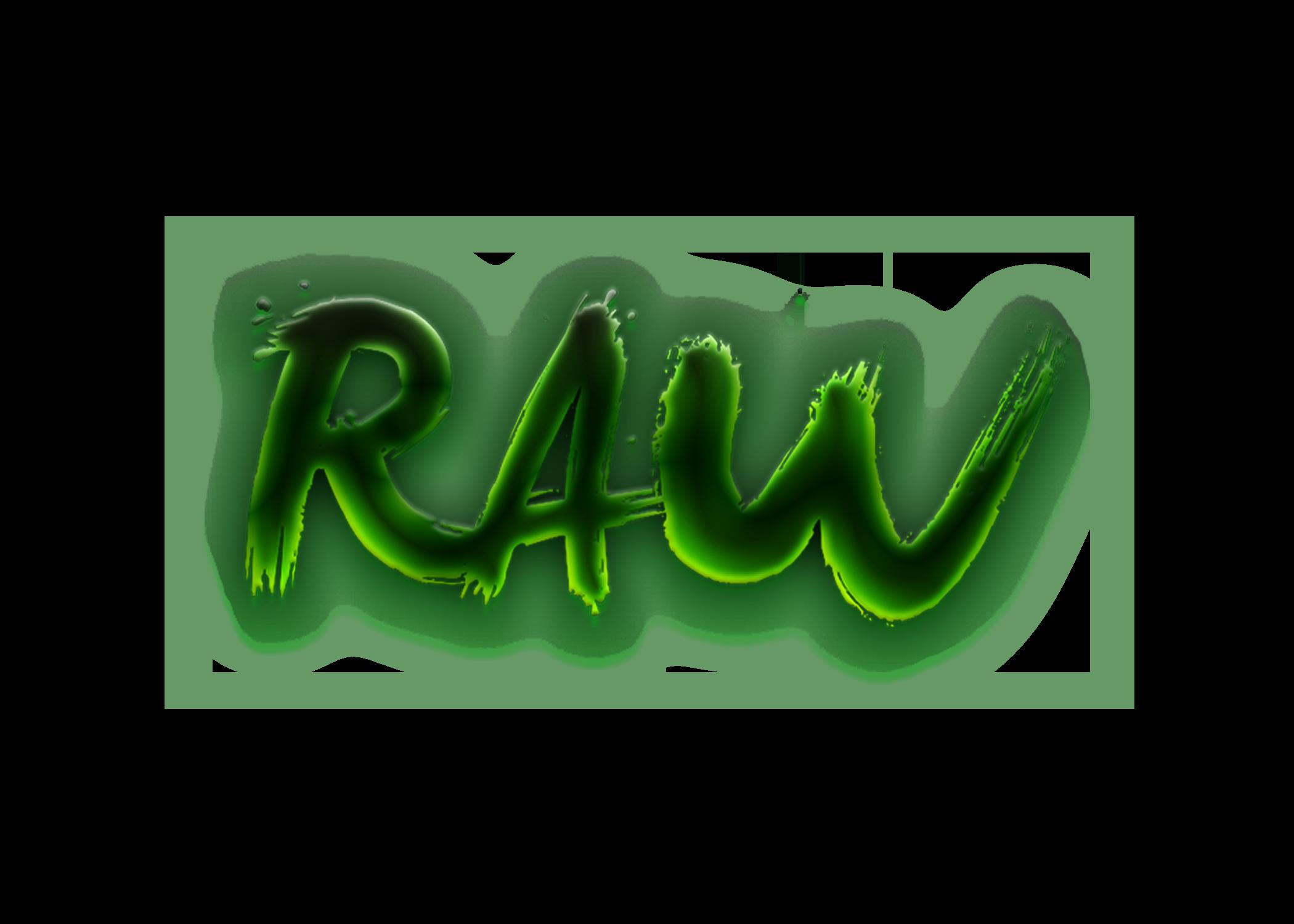 RawCloud